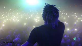 "Juice WRLD - ""Legends"" Live Full (captured by @stevecannon_)"