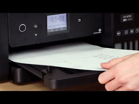 epson-workforce-et-4750:-cleaning-the-print-head