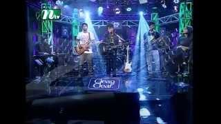 TOMAR CHHAYA  -   Blue Jeans @ Ntv (22-4-14)