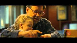 Fathers And Daughters - Close to You scene Video