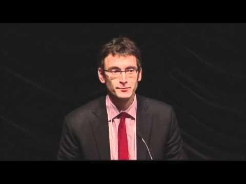 Using Behavioral Economics to Help Households Reduce Debt - Jonathan Zinman