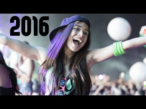 Hindi remix song 2015 December ☼ Bollywood Nonstop Dance Party DJ Mix No.420