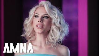 Download lagu Amna feat. Robert Toma - La Capatul Lumii | Videoclip Oficial