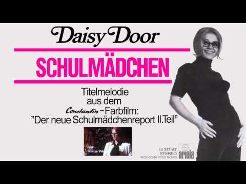 Daisy Door - Schulmädchen (1971)