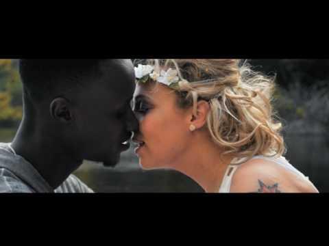 Charbel - Nta Amau pa Fronta (Oficial Video)