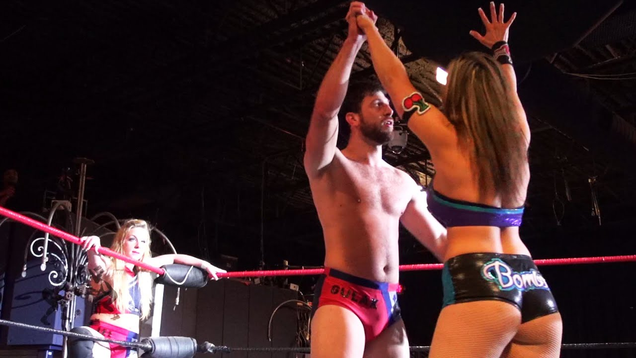 marisa tomei the wrestler gif