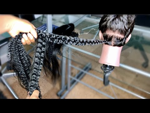 detailed-knotless-passion-braids-tutorial-with-bonus-boho-technique-|-passion-braids-not-twist