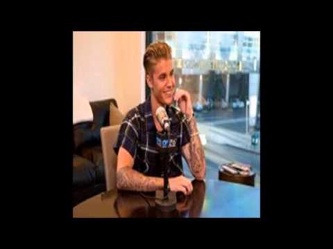 Lançamento - Justin Bieber – What Do You Mean - Mp3