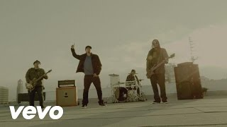 Download P.O.D. - Higher (Official Music Video)
