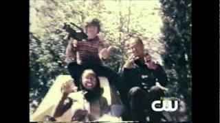 upn cw commercials 8 2006 3
