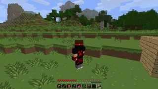 Minecraft и лаги(, 2014-11-08T14:35:44.000Z)