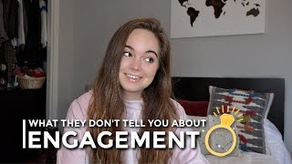 what-they-don-39-t-tell-you-about-engagement
