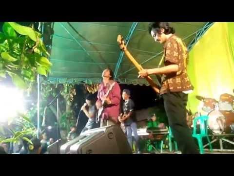 IGD Live in Kayen obl
