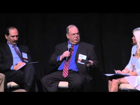 Legal Panel | Mesothelioma