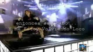 Aerosmith - Hole In My Soul (Subtitulada [Español])