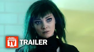 The Gifted S02E04 Trailer | 'outMatched' | Rotten Tomatoes TV