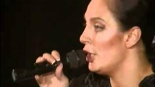 Елена Ваенга - Абсент(другие песни Елены Ваенги: http://www.elena-vaenga.su/video/, 2011-01-25T23:30:00.000Z)