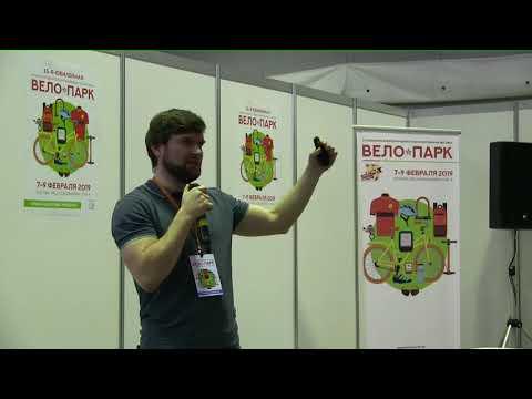 Ответы на каверзные вопросы о Яндекс.Маркете