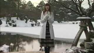 能登麻美子 - 金沢散策記 Part 1 能登麻美子 動画 25