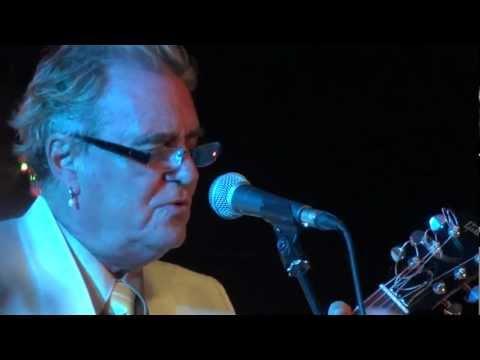 Terry Reid -