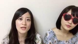 夜風の仕業(作詞:秋元康、作曲:島崎貴光 歌:AKB48・柏木由紀・ほか...