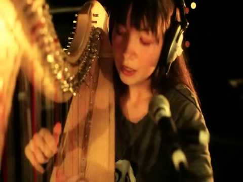An Eriskay Love Lilt  - live on Radio Adelaide
