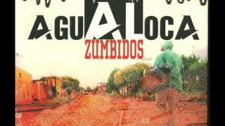 agualoca - zumbidos YouTube Videos