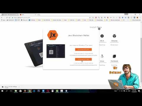 how create wallet zcash for windows