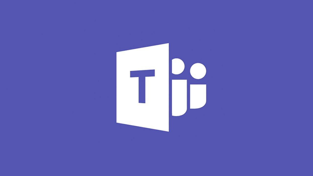 03 - Microsoft Teams : Files
