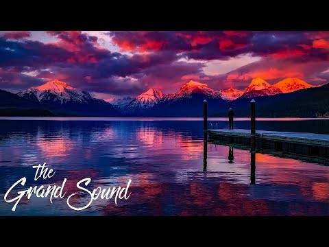 ♫ Best Progressive House Mix 2017 Vol. #10 [HD] ♫