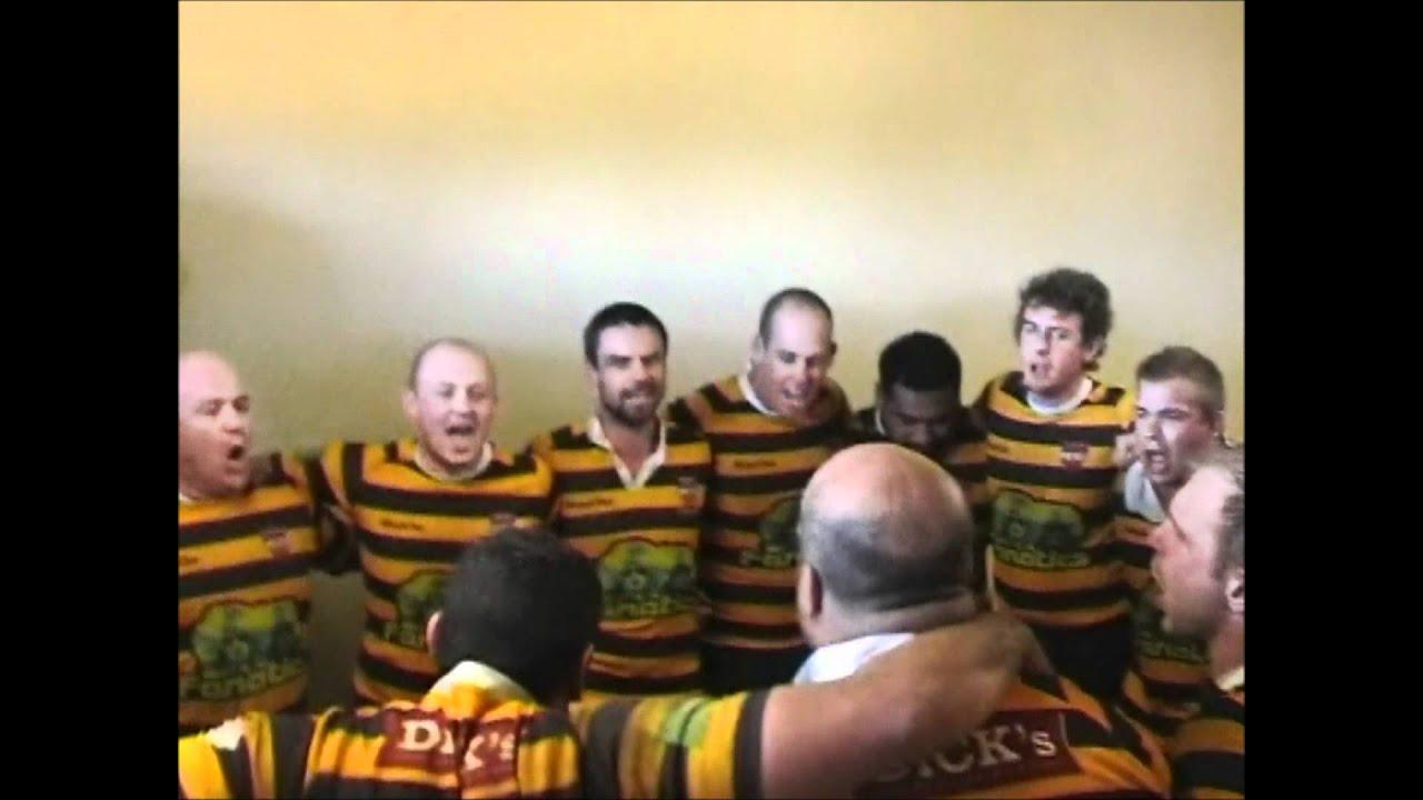well known new arrival usa cheap sale Balmain Rugby Club - Fields of Balmain (Club Song) - YouTube