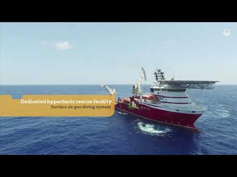 Swordfish Video