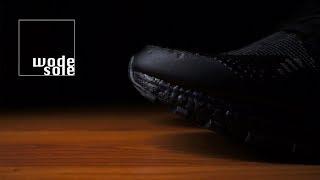 2f4a8b914c0 adidas x KITH x nonnative Ultra Boost Mid TR    Sneaker Closeups  Cinematography