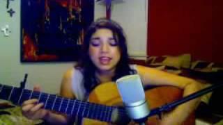 Marcela Mosqueda - Hoy ya me voy