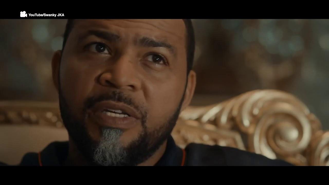 Living In Bondage Gave Birth To Nollywood- Kenneth Okonkwo | PulseTV One On One