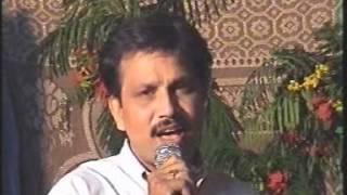 Video Amar Shilpi Tumi Kishor Kumar download MP3, 3GP, MP4, WEBM, AVI, FLV Maret 2018