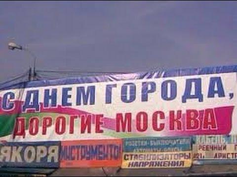 Тенге (KZT) и Российский рубль (RUB): бесплатный онлайн