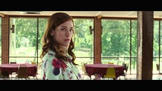 Alles in Butter (Trailer)