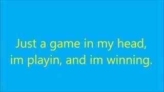 K.michelle-Love em all (lyrics)