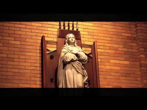 WHAT U NEED X SKRILLA AZIZ (Directed & Edited BY: FILMS 29 ...