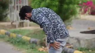 Video Jaan se bhi pyara dost download MP3, 3GP, MP4, WEBM, AVI, FLV November 2017