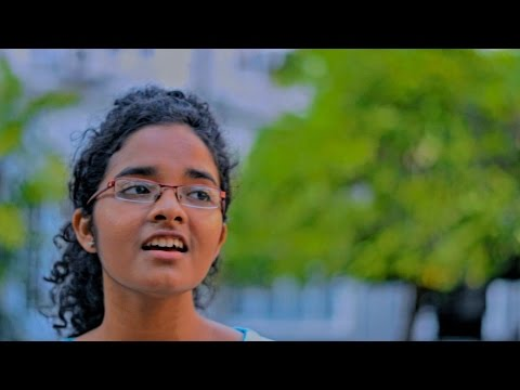 Freshers Welcome Music Video - Faculty of Medicine 2016