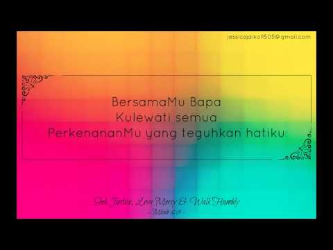 BersamaMu by JPCC Worship