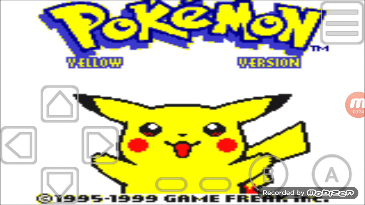 maxresdefault - How To Get Infinite Rare Candies In Pokemon Yellow