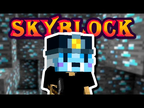 What is Foul Flesh used for? - Hypixel Skyblock - YouTube