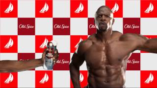 Repeat youtube video Blocker Heaven - Terry Crews Interview