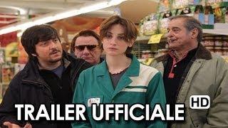 La mossa del pinguino Trailer Ufficiale Italiano (2014)
