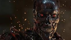 Terminator T-700 Explained