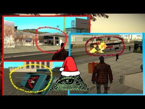 Вилкан играть на планшет Междуреченский поставить приложение Играть в вулкан Верх-Усугли скачать