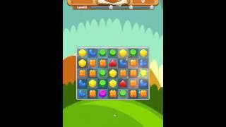 Sweet Cookie Mania 3 screenshot 4